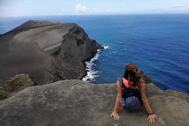 Tour accompagnato alle Isole Azzorre