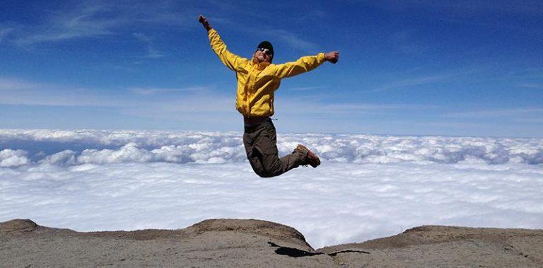 quanto costa scalare il kilimangiaro