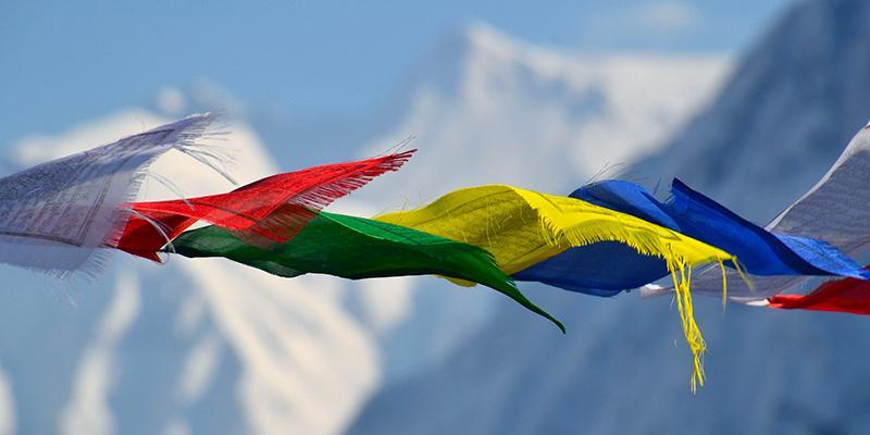Il meglio del Nepal