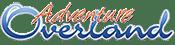 Adventure Overland agenzia viaggi e tour operator