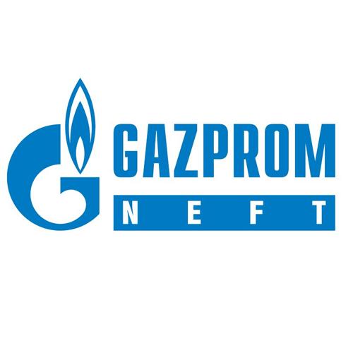 Gazprom-Neft-logo