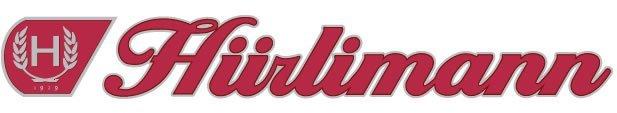 logo-huerlimann
