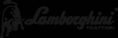 logo_lamborghini_trattori