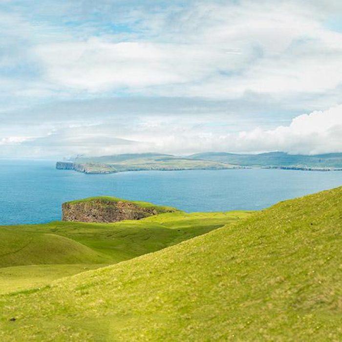 Faroe-islands01
