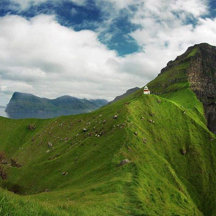 Faroe-islands02