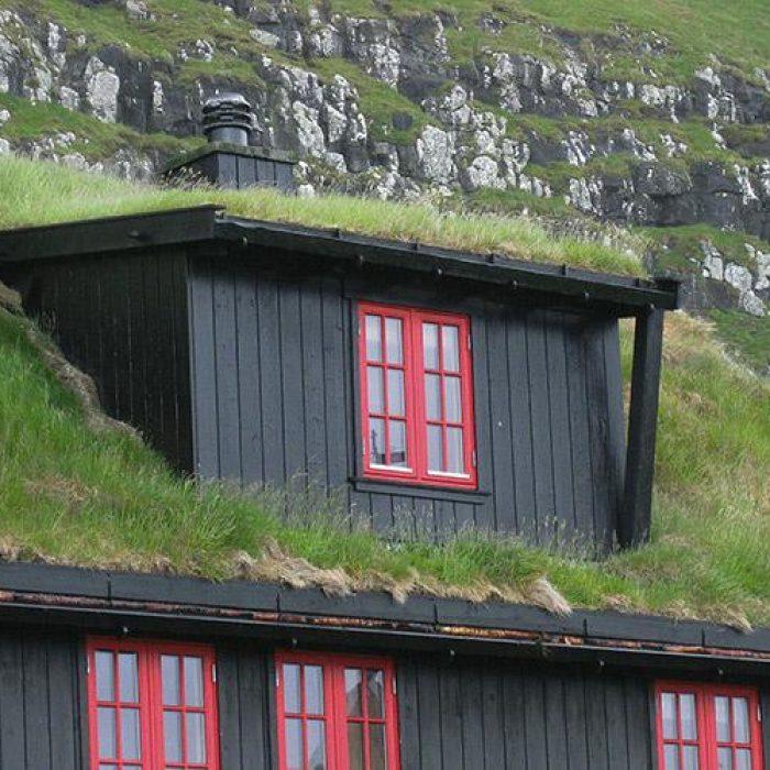 Faroe-islands04