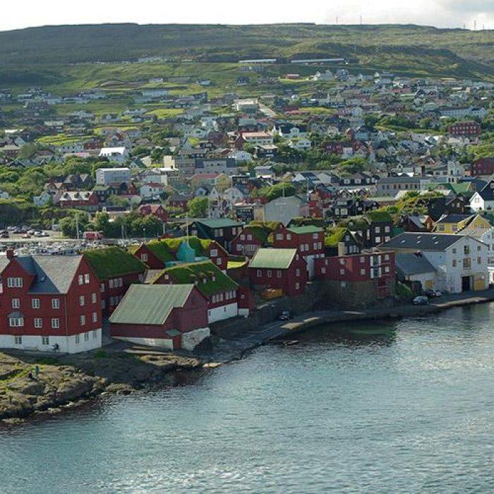 Faroe-islands05
