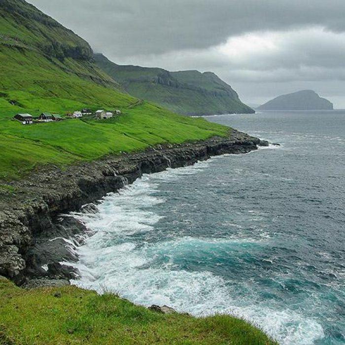 Faroe-islands06
