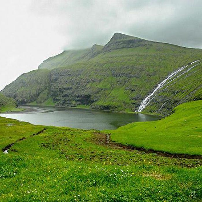 Faroe-islands07
