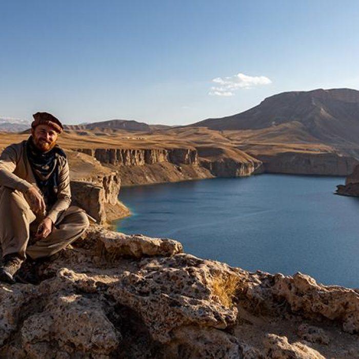 Filippo-Tenti_Band-e-Amir