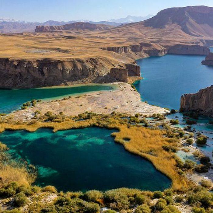 Filippo-Tenti_Band-e-Amir2