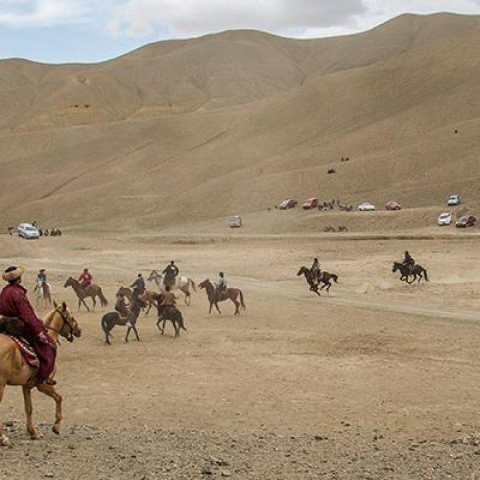 afghanistan.13
