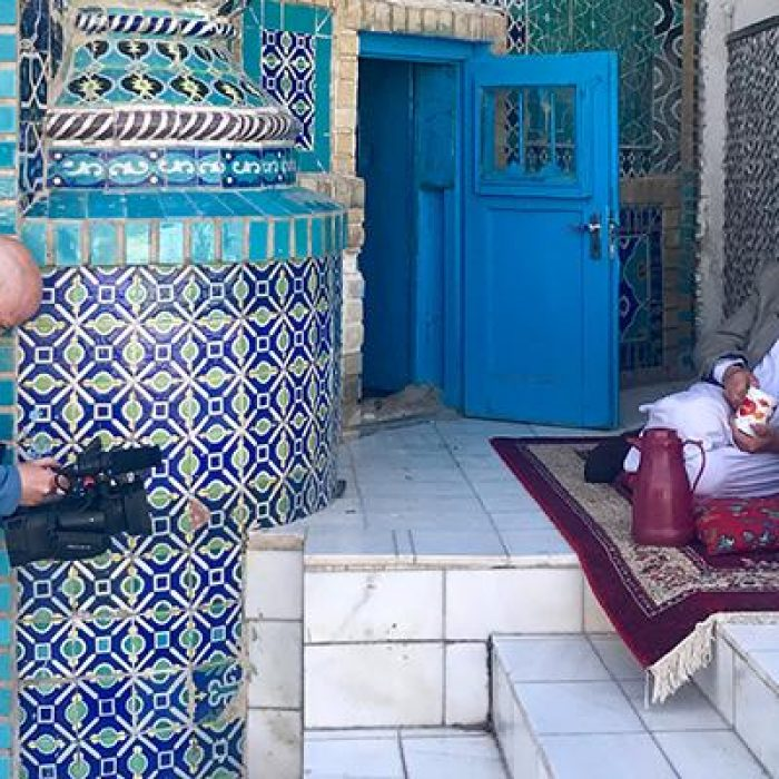 afghanistan.3