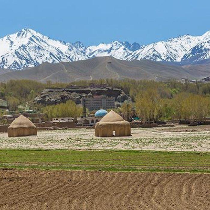 afghanistan.5