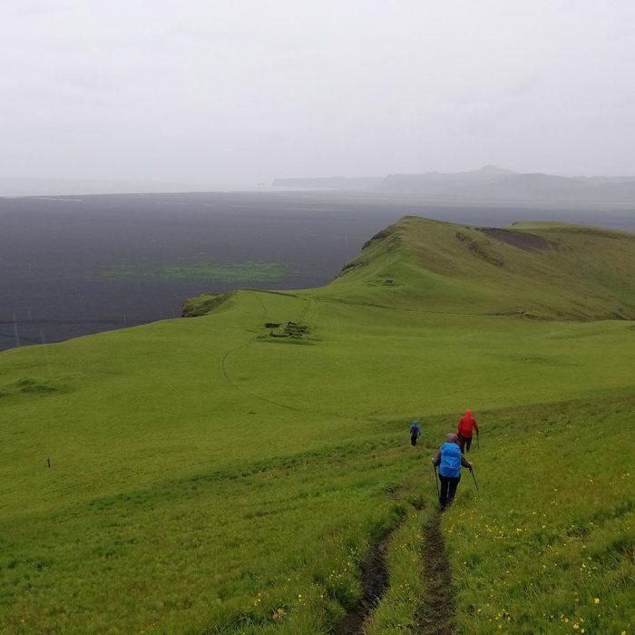 islanda-gruppoLaura.3