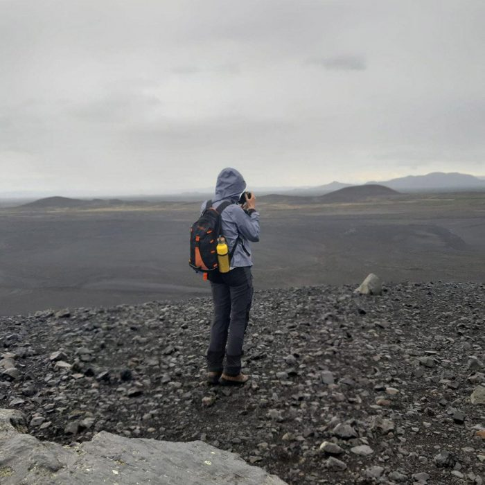 islanda-gruppoLaura.6