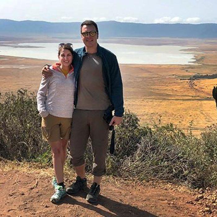 kilimangiaro-Elia-Joana